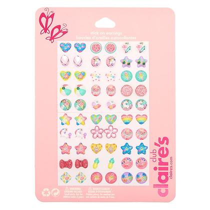 Kit Sticker Multiuso  (60879)
