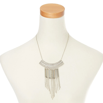 Collar Boho Chic (63436)