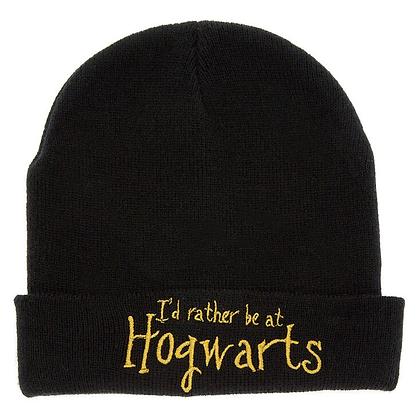 Gorro Harry Potter (06822)