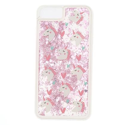 Case Iphone 6-7-8 Plus