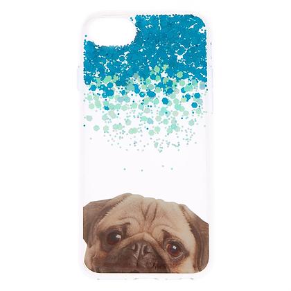 Case Iphone 6-7-8