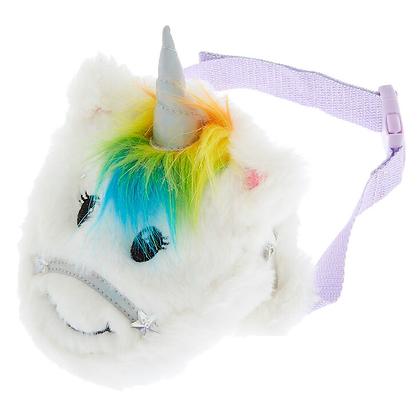 Riñonera Unicornio
