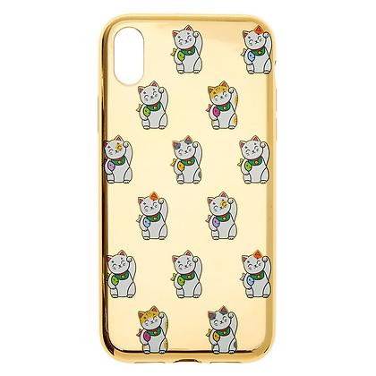 Case Iphone R