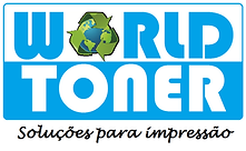 world toner salto sp