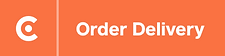 Caviar Order Delivery Logo.png