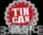 TinCan_HomeBrew_V2.png