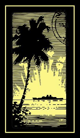 TCB_Island_B-Y.png