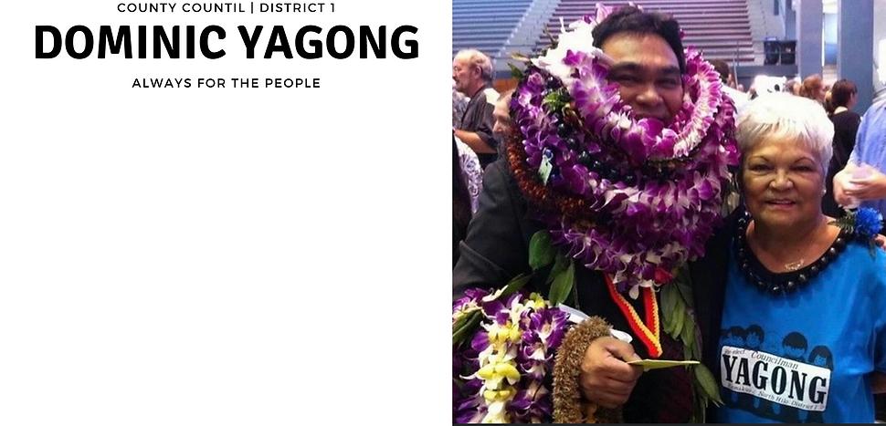 Dominic yagong-5.png