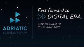 Fast-forward to the digital era