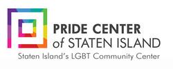 Pride Center of Staten Island