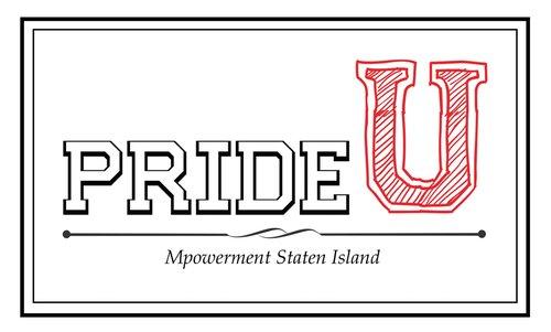 Pride U