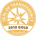 GuideStar_Gold.png