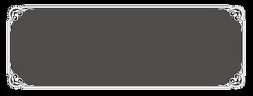LOGO - framed 2.png