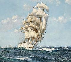 schooner-ship-sail-ship-ocean-painting-hd-wallpaper-preview.jpg