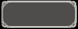 LOGO - framed 245454545.png