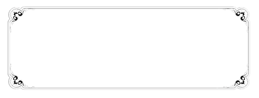LOGO - framed (1)333.png