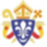 Bishops Conference.jpg