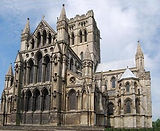 Norwich_RC_Cathedral.jpg