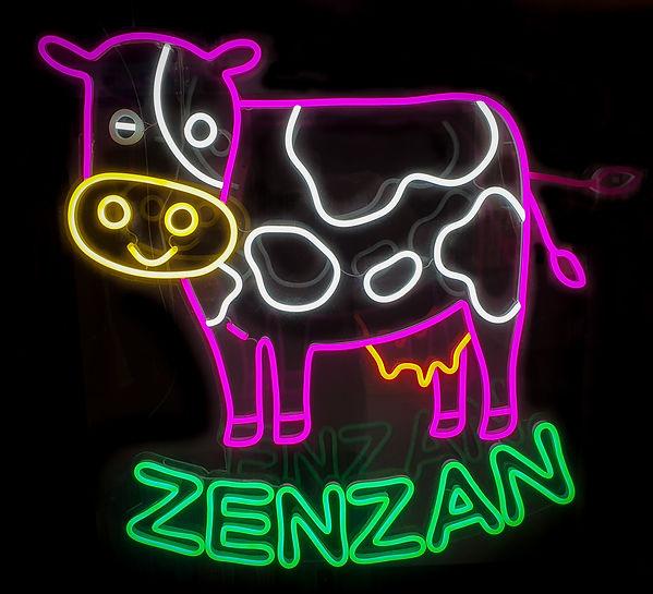 Zenzan_Revised.jpg
