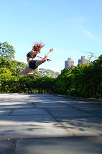 cc jump.jpg