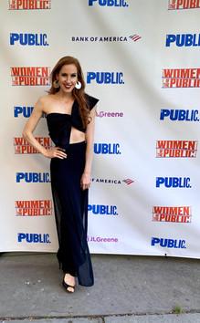Public Theater Gala