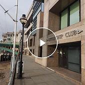 4. Bell Wharf Lane.jpg