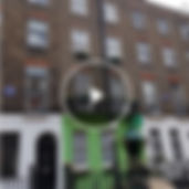 1 Tavistock Place.jpg