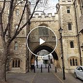 3. St John's Gate.jpg