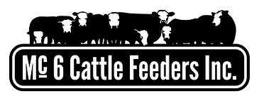 MC6CATTLEFEEDERSINC solid black.png