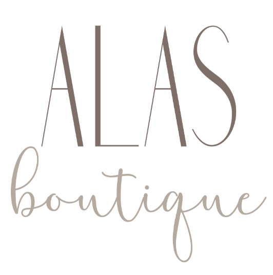 Alas Boutique