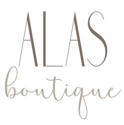 Alas Boutique