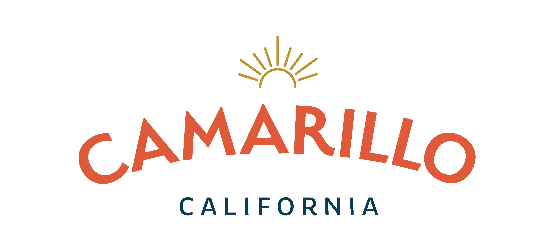 Visit Camarillo