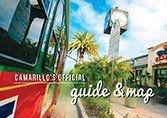 visit camarillo visitors guide_edited_ed