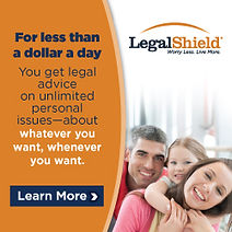 legal shield april 12 2018Family 3_Group