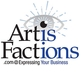 logo_ArtisFactionsColor_72dpi.jpg