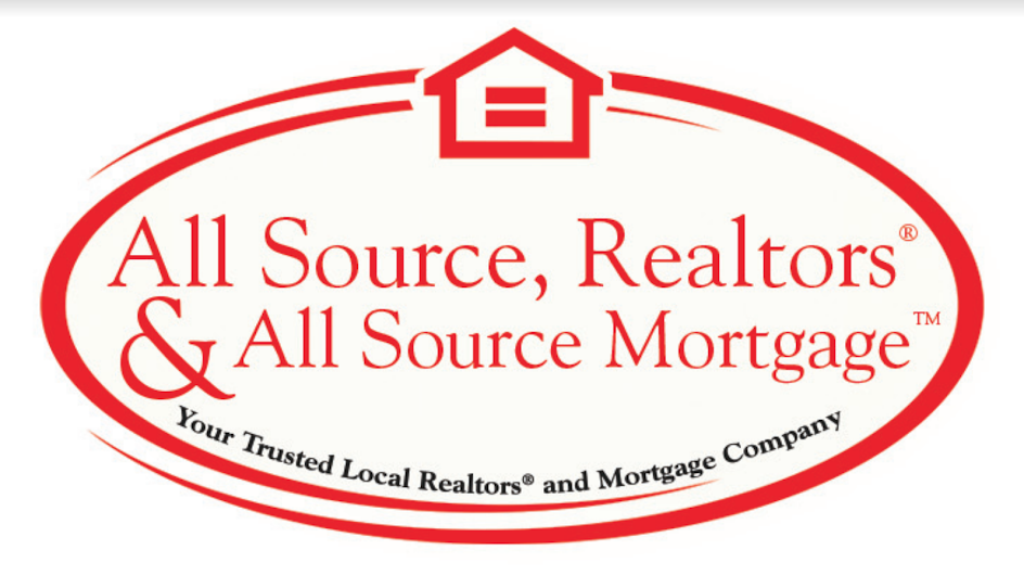 All Source Realtors & Mortgage