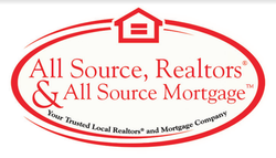 All Source Realtors & Mortgage