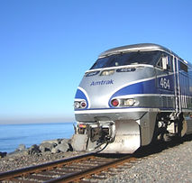 amtrak-coastliner-california.jpg