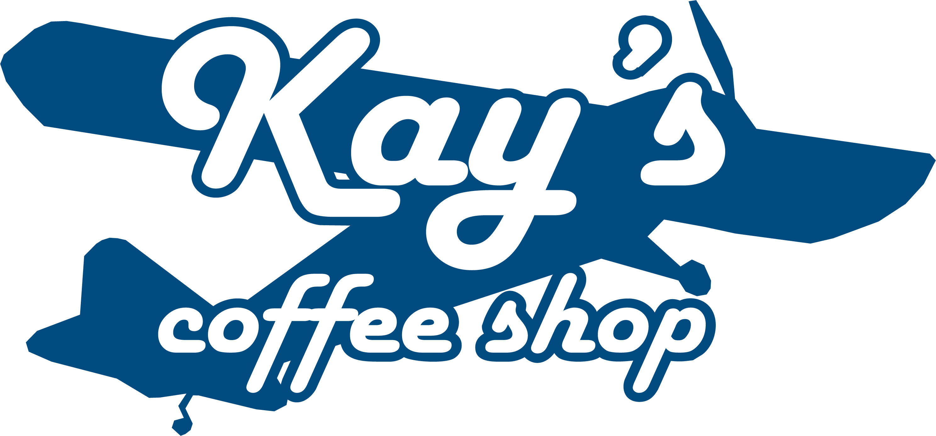 Kays Coffee Shop