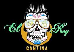 El Rey Cantina