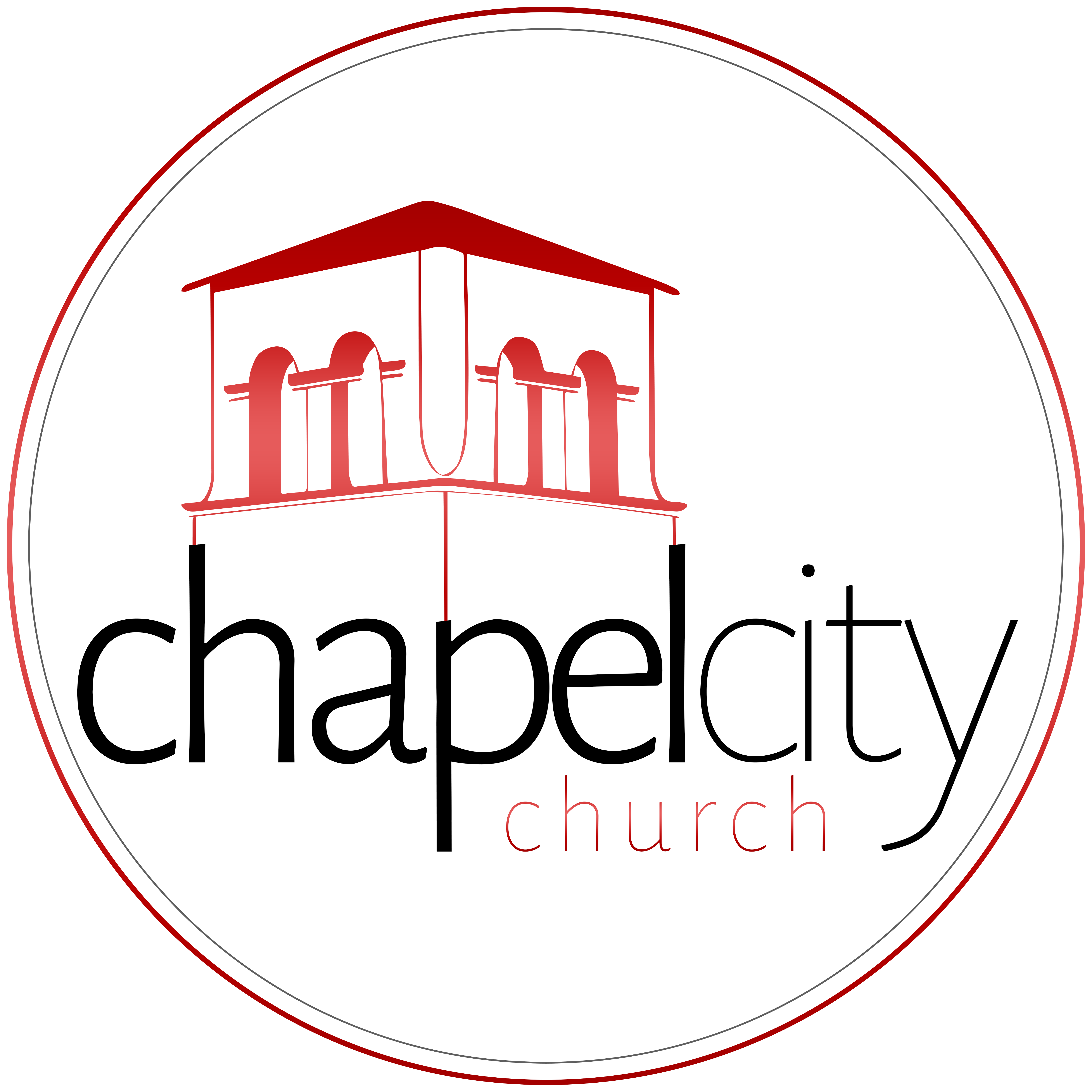 Chapel City Church