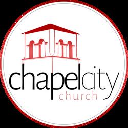 Chapel City Church
