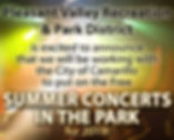 concerts in the park camarillo.jpg