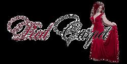 Red Carpet Formal Wear