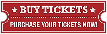 tickets online 10.png