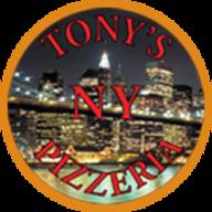 Tonys NY Pizzeria