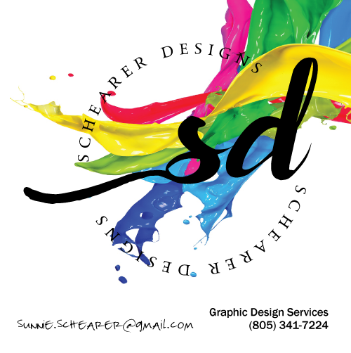 Schearer Designs