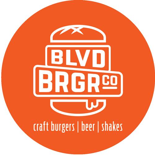 BLVD BRGR