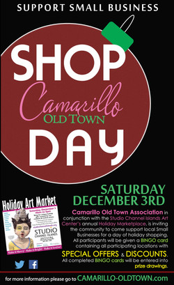 Shop Old Town Day