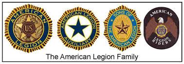 American Legion Post 741